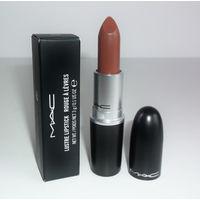 Губная помада Mac Lustre Lipstick  в оттенке TOUCH