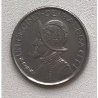 Панама 1/10 бальбоа 2008 г.