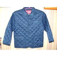 Куртка Dodipetto 104