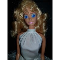 Кукла Special Expressions Barbie 1989