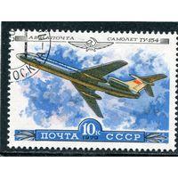 СССР 1979.. История авиастроения