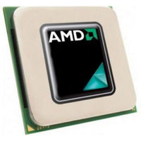 Процессор AMD Socket AM2+/AM3 AMD Athlon X2 240 ADX2400CK23GM (905049)