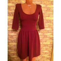 Ассорти стильных платьев на 42-44 размер.