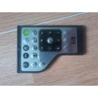 Пульт и заглушка вчесто пульта для ноутбука HP PAVILION DV5