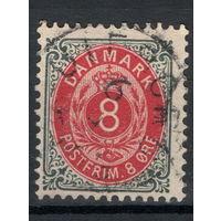 Дания 4
