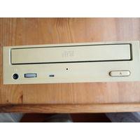 CD-привод (CD-ROM) Teac CD-540E