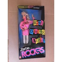 Кукла Барби Barbie Rockers