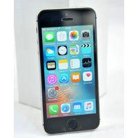 Смартфон Apple iPhone SE 16 GB