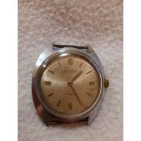 Часы Wostok Лот35