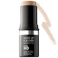Стик Make Up For Ever Ultra HD Invisible Cover Stick Foundation (оттенок Y225)