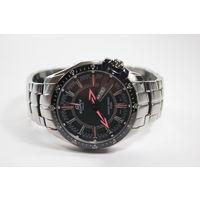 Наручные часы Casio EF-130D-1A4