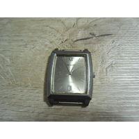 """Часы """"Ориент """" Titanium, оригинал"""