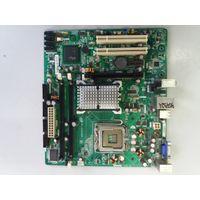 Материнская плата Intel Socket 775 Intel DG31PR (907321)