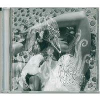 CD Bjork - Vespertine (27 Aug 2001)  Abstract, Glitch, IDM, Ethereal, Downtempo, Experimental