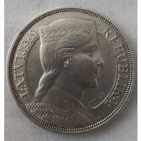 5 лат 1931 г. Серебро.2.