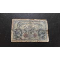5 марок 1914