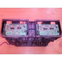 RM1-1970 Блок сканера (лазер) HP CLJ 1600, 2600
