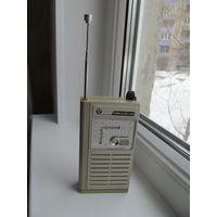 Радиоприемник Невский-402
