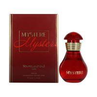 НОВАЯ ЗАРЯ Тайна (Mystere) Духи (Parfum) спрей 32мл