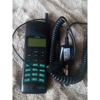 Сотовый телефон AEG E-Plus PT-10.