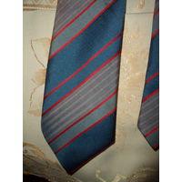 Чешские галстуки