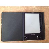 Portable reader system PRS-505