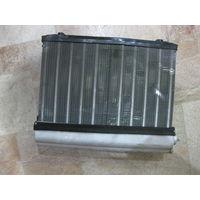 103888Щ BMW E39 радиатор отопителя 641183738409