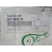 Натяжной ролик форд Ford, 531002810 INA аналоги 07057 FEBI BILSTEIN, 55216 RUVILLE, GA35233 SNR