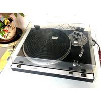 Проигрыватель виниловых пластинок Hitachi HT 324