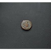 "Константин I ""Великий"". Римский штандарт 307-337гг"