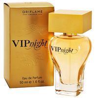 VIP Night Oriflame