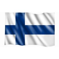 Финский язык - Видеокурс ФИНСКОГО языка - Supisuomea