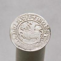 Полугрош 1511 Сигизмунд I Старый ЛИТВА