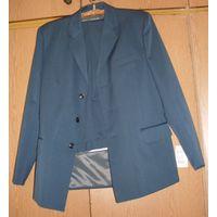 Костюм мужской, брюки +пиджак