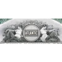 THE ATLANTIC REFINING COMPANY, 1952 год