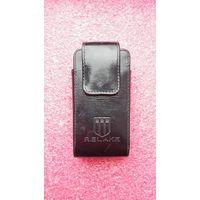 Поясной чехол на ремень для телефона из 90-х