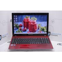 "15.6"" Packard Bell EASYNOTE TK87-GN-051UK (4Gb, 750Gb HDD). Гарантия."