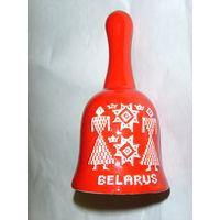 Колокольчик . Беларусь