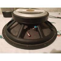 Эстрадный динамик professional loudspeaker Б/У