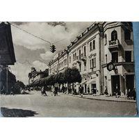 Смоленск 1965 г