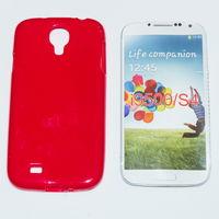 565 Чехол для Samsung S4 (I9500, I9502, I9505, I9506)