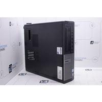 ПК DELL OptiPlex 790 SFF на Core i5 (4Gb, 500Gb HDD). Гарантия