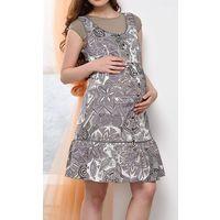 Сарафан для беременной Budumamoy 42-44 размер