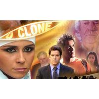 Клон / O Clone (Бразилия, 2001) Все 250 серий. Впервые в шикарном качестве!!! Скриншоты внутри