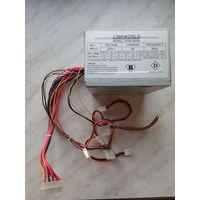 Блок питания Linkworld LPG6-300W