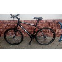 Велосипед горный 200р.