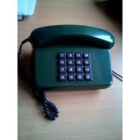 Телефонный аппарат FeTap 751-1