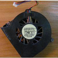 Вентилятор HP 6530B 6535B 6730B 6735B