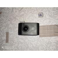 Видеорегистратор (экшн камера) Seemax dvr 700 pro