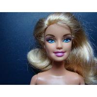 Барби, Barbie